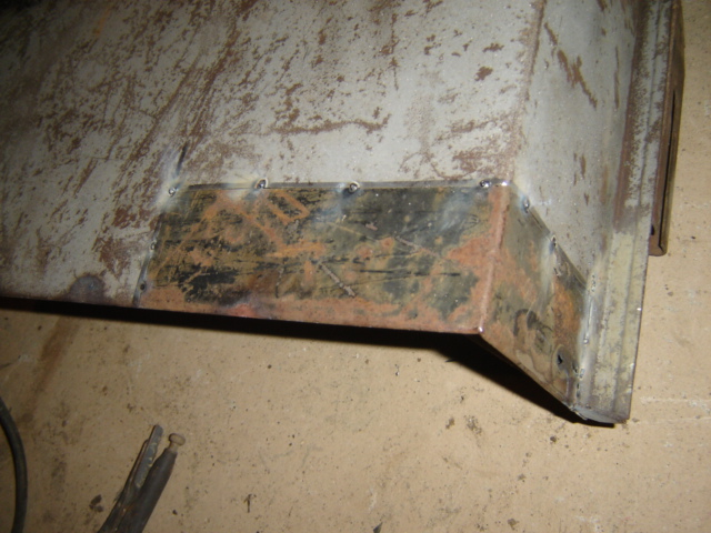 salvaged part in place.jpg