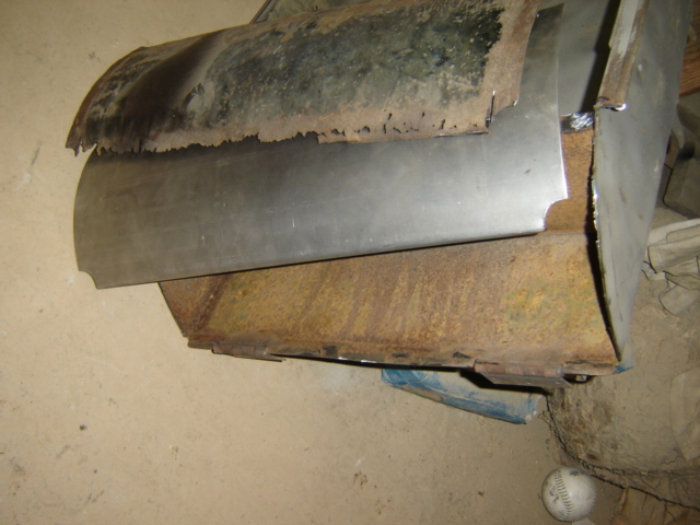 replacing front of single track base 003.jpg