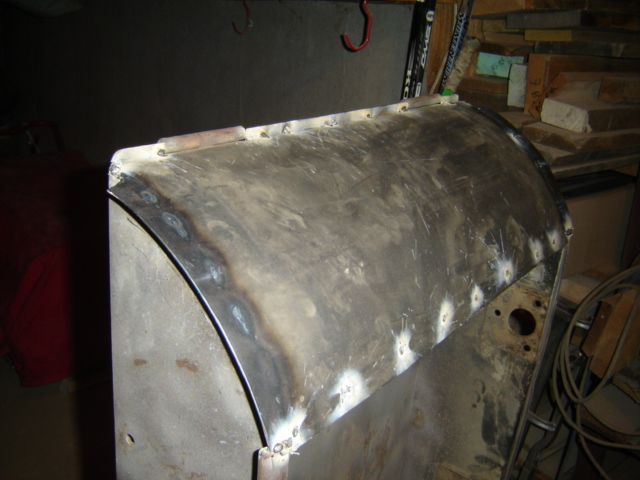 front of single track base welded in place.jpg