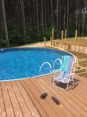 Pool and Deck1.jpg